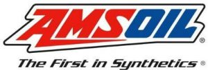 Amsoil Boosted XL 0W-20 Synthetic Motor Oil