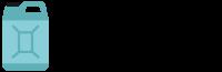 carfluidsexpert.com