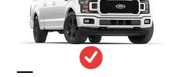 Best Oils for Ford F150