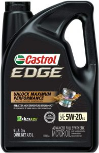 Top 6 Best Oil For 5 7 Hemi Carfluidsexpert Com