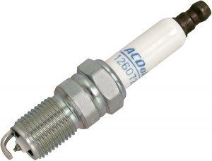 ACDelco 41-993 Spark Plug