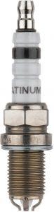Bosch Platinum Spark Plug
