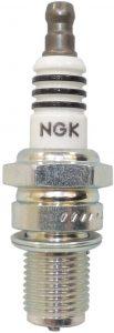 NGK Iridium IX Spark Plug