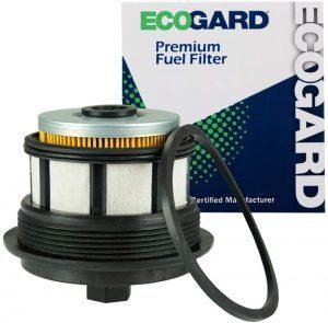 Top 8 Best Oil Filter For 7 3 Powerstroke Carfluidsexpert Com