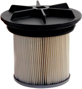 Purolator Fuel Filter – F55055